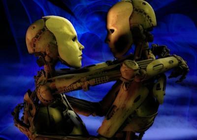 DiPeteRobots2VSmall