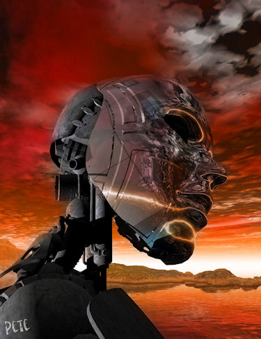 RobotSad2VSmall