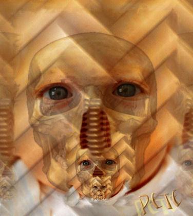 SkullBaby5bVSmall